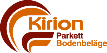 Parkett Kirion Köln